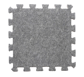 Прочие напольные покрытия