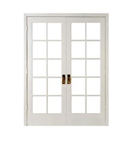 Двери прочие