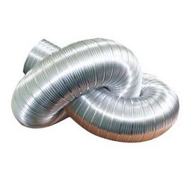 Воздуховоды, вентканалы и фасонные части