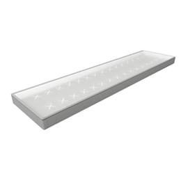 Светильники накладные офисные и ЖКХ