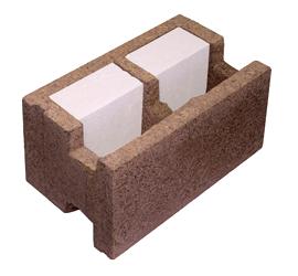 Блоки стеновые  прочие