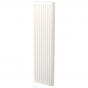 Радиаторы вертикальные