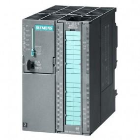 Программируемые контроллеры (PLC)