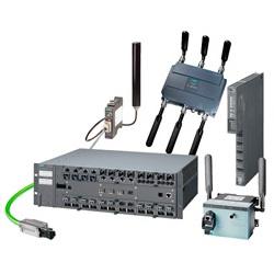 Промышленные коммуникационные сети