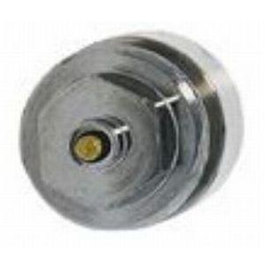 Адаптер для подключения термоголовок Heimeier на термостатические клапаны других производителей цена