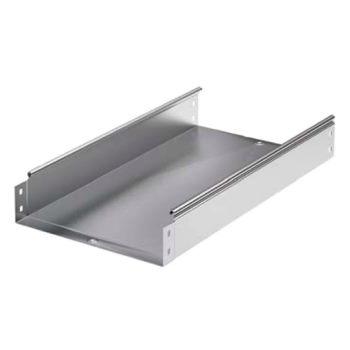Лотки металлические неперфорированные S5 Combitech цена