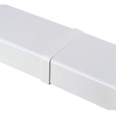 Накладка на стык для короба 120х60 мм DKC AIR12069 цена