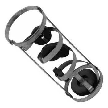 Магнитные  вставки для фильтров Zetkama V821 цена