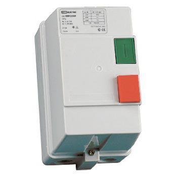 Контакторы КМИ с электротепловым реле в защитной оболочке цена