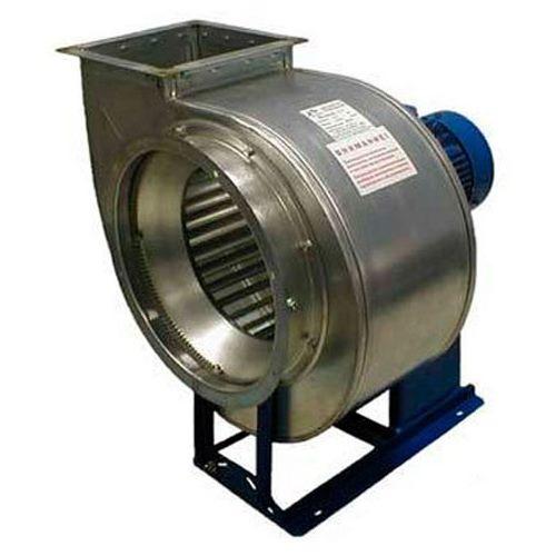 Радиальные вентиляторы дымоудаления Лиссант ВР-86-77-6,3 цена