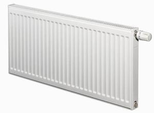 Радиатор стальной панельный вентильный с нижним подключением, тип 11 цена