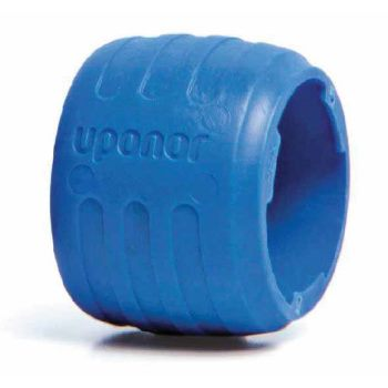 Кольца обжимные Uponor Q&E цена
