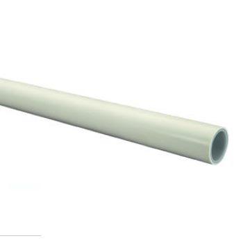 Uponor MLC труба металлопластиковая прямая (хлысты по 5м) цена