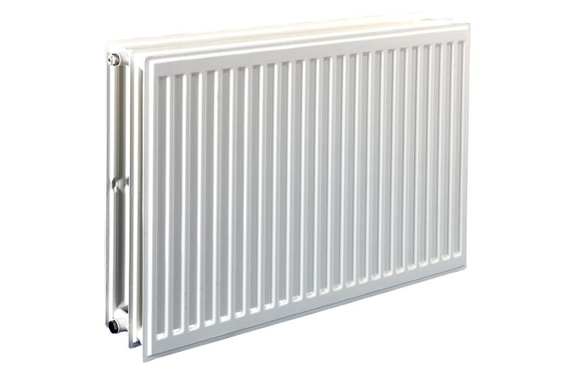 Радиатор стальной панельный гигиенический с боковым подключением, тип 30 цена