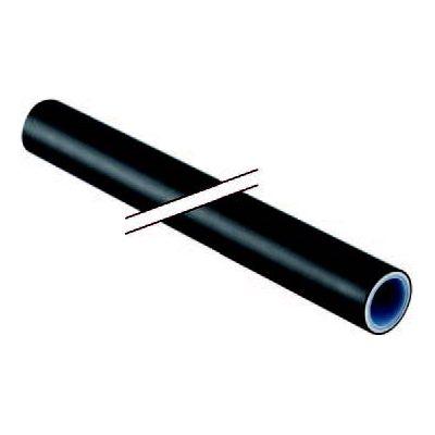 Geberit Mepla труба металлопластиковая прямая (хлысты по 5м) цена