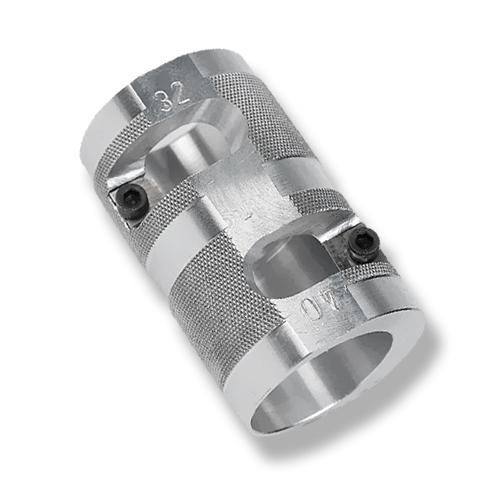 Обрезное устройство (зачистка) Ekoplastik для армированных PPR труб цена