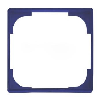 Декоративные вставки в рамку для серии ABB Basic 55 цена