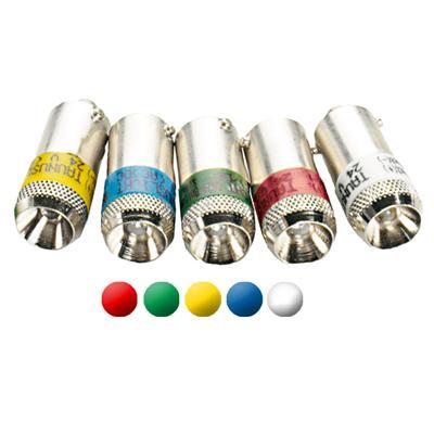 Светодиоды для светосигнальной арматуры ABB KA2 цена