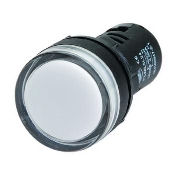 Сигнальные светодиодные лампы ABB CL-520 220V цена