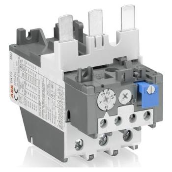 Тепловые реле ABB TA75-DU для контакторов A50-A75 цена