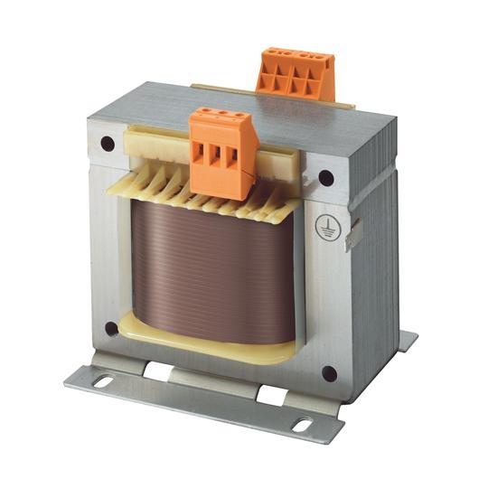 Трансформатор разделительный однофазный ABB ТМ-С цена