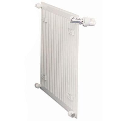 Радиатор стальной панельный гигиенический вентильный, тип 10 цена
