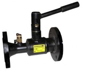 Клапаны балансировочные Ballorex-S, фланцевые цена