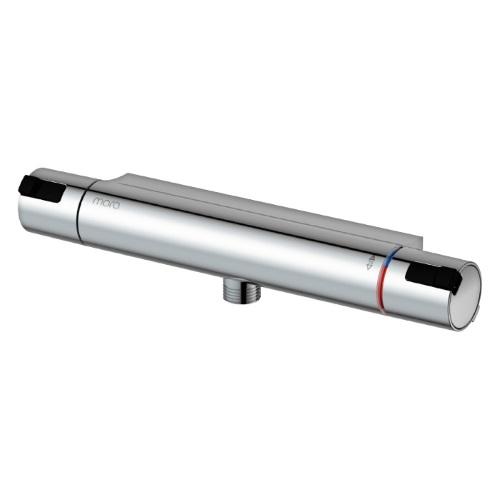 Термостатические смесители для душа Mora Cera T4 цена
