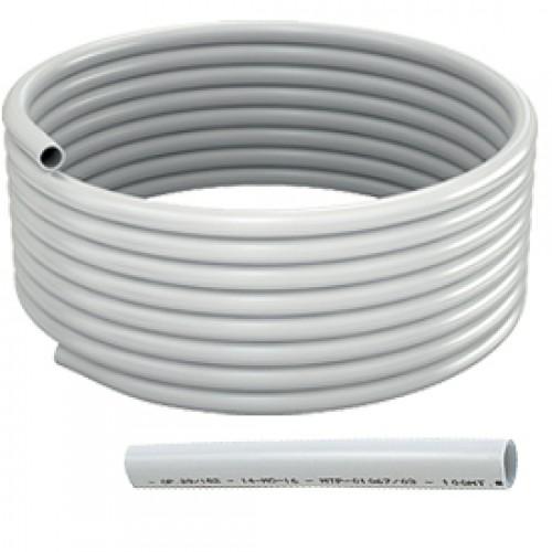 Трубы металлопластиковые Pex-AL-Pex Giacomini R999 цена
