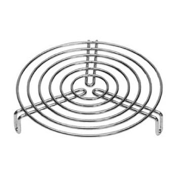 Защитная решетка для канальных вентиляторов Systemair SG цена