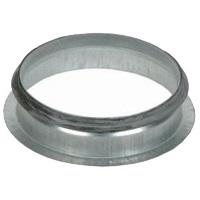 Крепежное кольцо для круглых диффузоров с резиновой прокладкой Systemair RFP цена