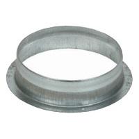 Крепежное кольцо для круглых диффузоров без резиновой прокладки Systemair RFU цена