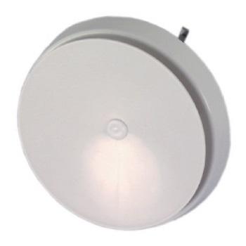Приточные настенно-потолочные круглые пластиковые диффузоры Systemair Balance-S цена