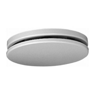 Приточные потолочные круглые диффузоры с распорными пружинами Systemair TFF цена