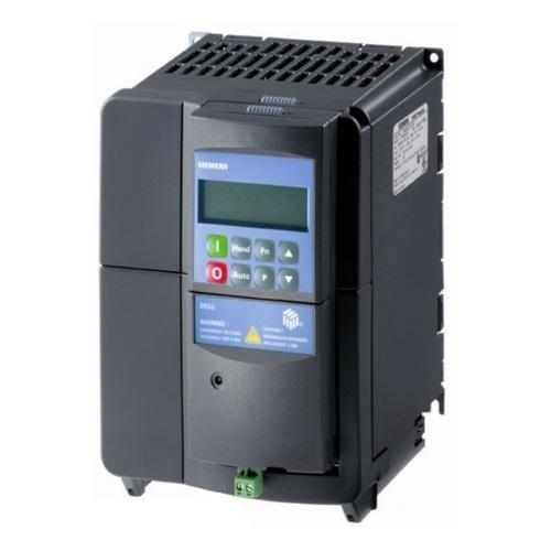 Частотные преобразователи Siemens SED2 цена