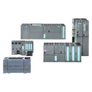 Siemens S7-300 Программируемые логические контроллеры и модули цена