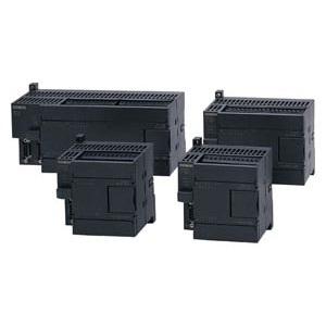 Siemens S7-200 Программируемые логические микроконтроллеры и модули цена