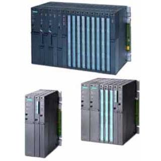 Siemens S7-400 Программируемые логические контроллеры и модули цена