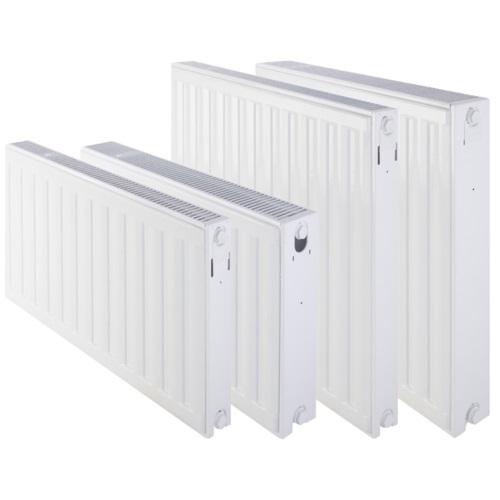 Стальные панельные радиаторы Imas цена