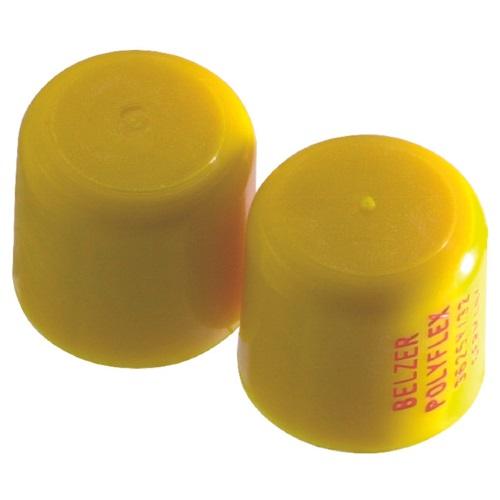 Запасные пластиковые бойки для молотка Bahco 3625YL цена