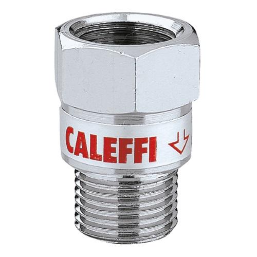Ограничитель расхода Caleffi 534 цена