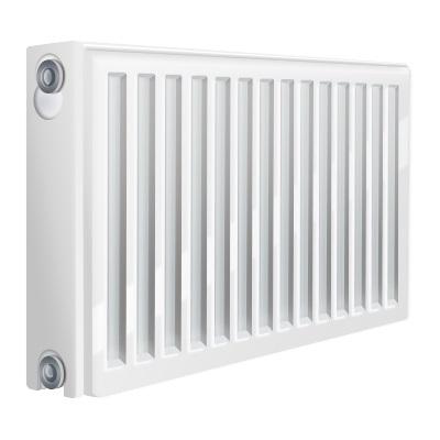 Радиатор стальной панельный SOLE РСПО цена