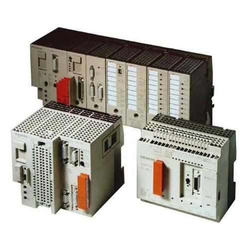 Siemens S5 Программируемые логические контроллеры и модули цена