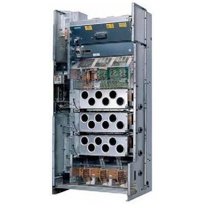 Частотные преобразователи Siemens SIMOVERT MASTERDRIVES цена