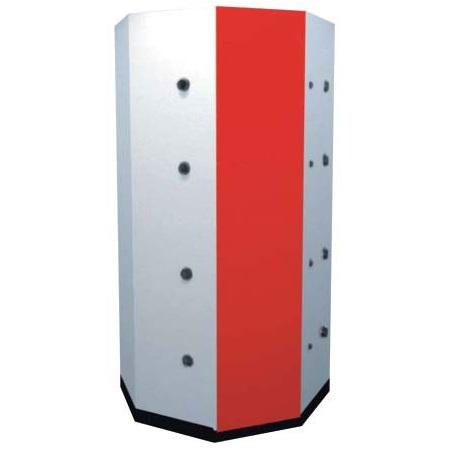 Теплоаккумуляторы (буферная ёмкость) без теплообменника Radijator АК цена