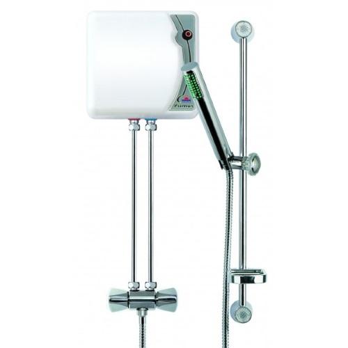 Водонагреватели электрические проточные дачные Kospel EPJ.P Primus, 1х230В цена