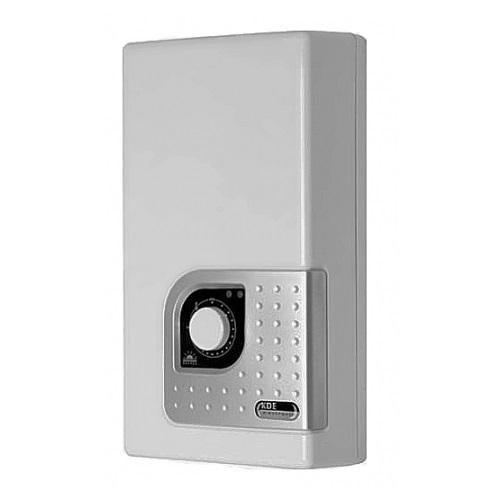 Водонагреватели электрические проточные c электронным управлением Kospel Bonus elecronic KDE, 3х380В цена