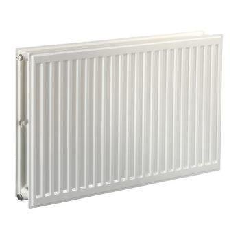 Радиаторы стальные панельные гигиенические с боковым подключением, тип 20 цена