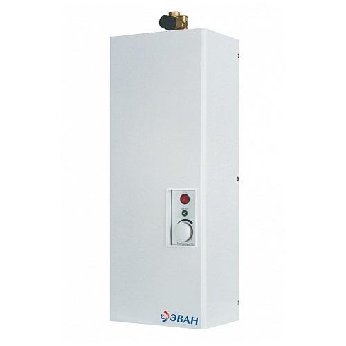 Водонагреватели электрические проточные с группой безопасности В1, 1х230В / 3х380В цена