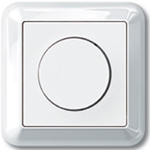 Диммеры (светорегуляторы) в сборе Schneider Electric серия M-TREND цена